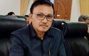 Sugiyanto, Dewan yang Kenyang Pengalaman