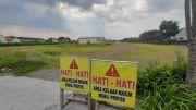 Segera Dilelang, Gedung DPRD Kota Didesain Mirip Gedung DPR RI