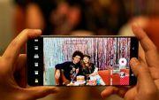 Samsung Galaxy S21+ 5G Bikin Harimu Makin Ekspresif