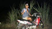 Maling Cabai Marak, Polisi Gencar Patroli