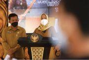 PPDB Kota Mojokerto Tahun Ajaran 2021/2022