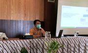 Pekerja Kena PHK, Perusahaan Wajib Perbarui Data Via Edabu