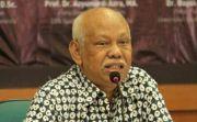 Partai Modern dengan Sistem Merit Terbaik di Indonesia