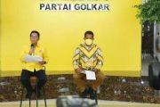 Program Bansos Dinilai Keluarkan Indonesia dari Tekanan Ekonomi