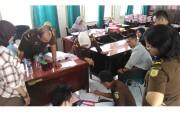 Investasi Bodong, Perempuan asal Boyolali Tipu Nasabah Rp 59 Miliar