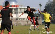 Liga 2 Kick Off 15 Juni