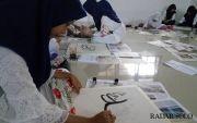 Pesantren Kilat Jadikan Ramadan Lebih Bermanfaat