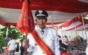Jalan Panjang Supriyadi Menuju Kursi Kepala Desa setelah 31 Tahun