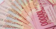 BPR Grogol Gandeng Kejaksaan Selesaikan Kredit Macet