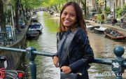 Merasakan Pengalaman Ramadan di Kota Deventer, Belanda