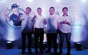 Suzuki Siapkan Ratusan Mobil Towing untuk Temani Mudik Pelanggan