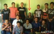 Generasi Awal Kampung Radiator Belajar dari Bengkel Belanda