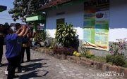 Tuntut Transparansi Anggaran Desa, Warga: Ini Pembohongan Publik