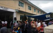 Uji Coba PPDB SMA, Akibat Sekolah Asal Salahi Prosedur