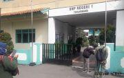 Pascaheboh PPDB Nginap, Kepala SMPN 1 Tawangmangu Mendadak Dimutasi