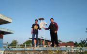 Autowals, Detektor Banjir Karya Mahasiswa Unwidha