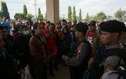 Kerugian Korban Investasi Bodong Krishna Alam Sejahtera Tembus Rp 17 M