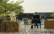 Rasakan Kemeriahan Summer Sunsetion Party di Alila