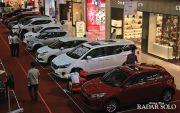 Sales LCGC Terdongkrak Tol