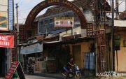 Kelurahan Laweyan Tonjolkan Industri Batik dan Ledre