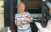 Keluarga Nunung di Solo Shock, Berharap Bisa segera Direhabilitasi