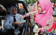 Inflow Eks Karesidenan Surakarta Pada Juni Tercatat Rp 13 Triliun