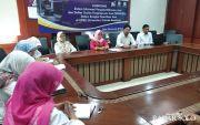 Staff UT Surakarta Kembangkan Aplikasi SIPADUPA