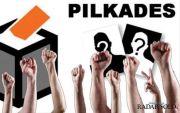Siasati Tidak Ada Calon Tunggal, 31 Pasutri Berlaga di Pilkades