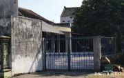 Densus 88 Antiteror Geledah Rumah Terduga Teroris di Banjarsari