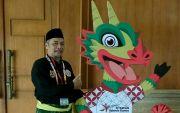 Menuju Pilkada Sukoharjo, Ketua PD nya Muhammadiyah Maju Tanpa Partai