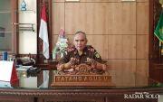Staf BKK Tawangsari yang Gelapkan Dana Nasabah Resmi Ditahan