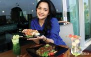 Aston Solo Hotel Hadirkan Menu Hot Casspot