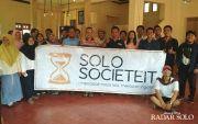 Kiprah Komunitas Societeit dalam Melestarikan Situs Sejarah