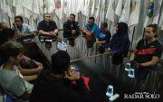 Atlet NPC Indonesia, Bidik Belasan Emas di Australia
