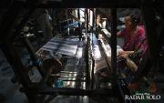 Asosiasi Tekstil Dorong Pemerintah Bentuk Kementerian Pertekstilan