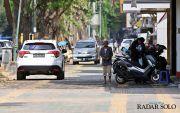 Wacana Citywalk Jadi Tempat Parkir, Hati-Hati Gerus Hak Pejalan Kaki