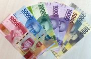 Dana BOS Dipangkas Rp 2 Miliar