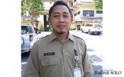 Formasi CPNS Klaten Diumumkan Akhir Bulan