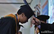Kena Narkoba, Beasiswa Bisa Dibatalkan