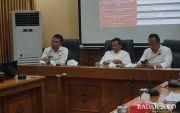 KIP Jateng Pelototi Diskriminasi Anggaran Desa