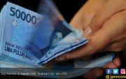 Bupati Usul UMK Rp 1.989.000, Pekerja Kecewa, Apindo Semringah