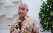 Anggota DPR Hamid Noor Yasin: Target Perikanan Terhambat Birokrasi