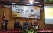 KPU Optimistis Pilkada Berjalan Lancar