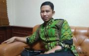 Sama-Sama Dukung Gibran di Pilkada, PKS & PSI Tetap Ogah Berkoalisi