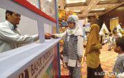Bank Indonesia Kenalkan 5J dan 3D Pada Anak Sejak Dini