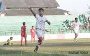 Sambut Wacana Liga 2 U-18 2020, Persis Ancang-Ancang Bentuk Tim U-18
