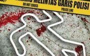2 Kejadian Tabrak Lari Sragen 3 Orang Meninggal, Korban Anggota Polisi