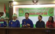 Tunggu Jokowi, Gibran Belum Umumkan Nama Putrinya: Mbahnya Perjalanan