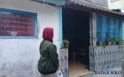 Densus 88 Temukan Catatan Merakit Bom & CD Latihan Perang di Grogol