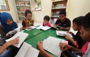 Hari Anak Dunia, Support Teman yang Tersandung Hukum, Penuhi Hak Anak